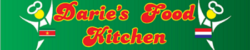 Darie's Food Kitchen